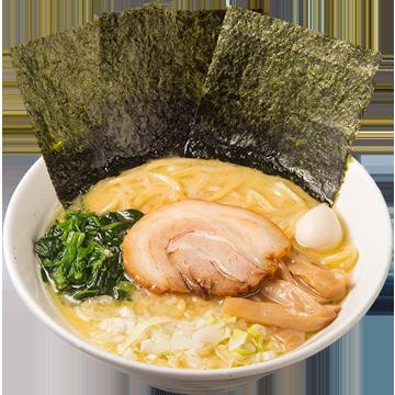 【魚介系中心】茅ヶ崎で塩ラーメンがオススメのラーメン店4選!